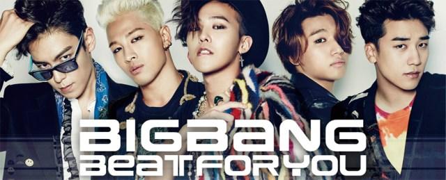 BIGBANG 01