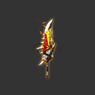 魔物獵人080704