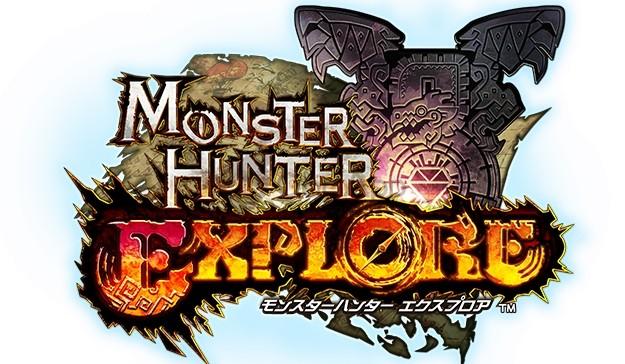 Monster Hunter 05