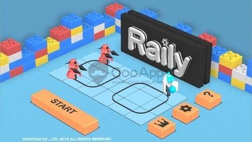 Raily01