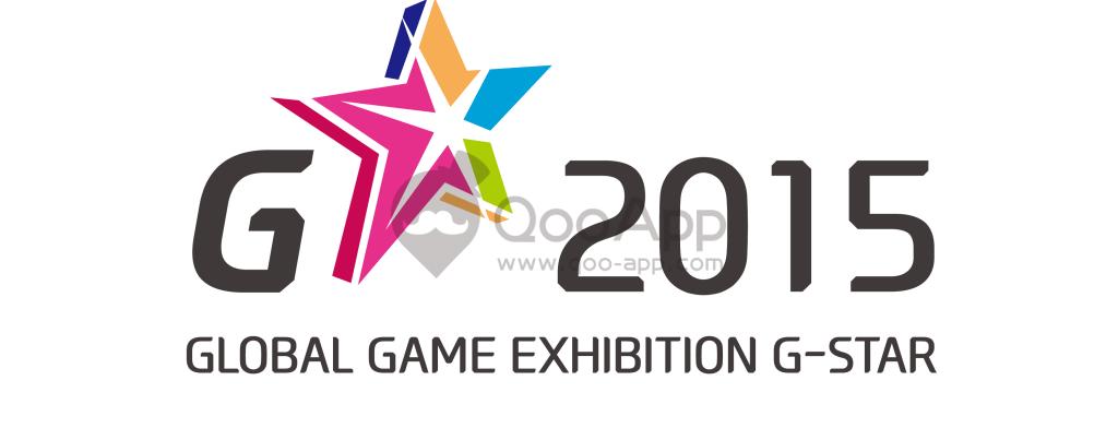 G-STAR_2015_logo