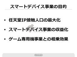 任天堂01