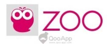 ZOO07