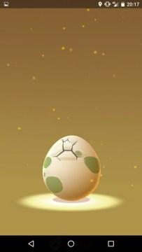 Pokémon06