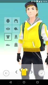 Pokémon14