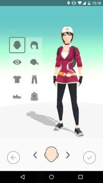 Pokémon15