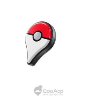 Pokémon16