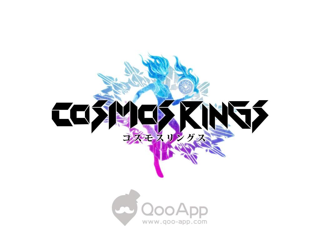 COSMOS RINGS01