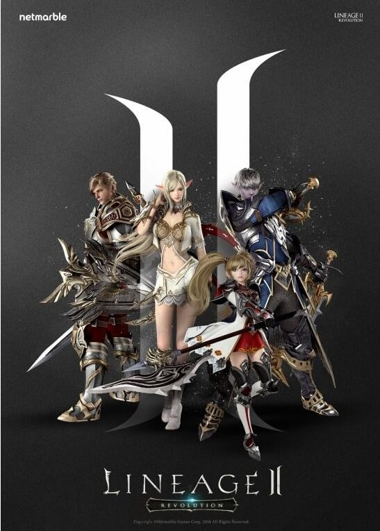 lineage20