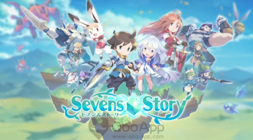 Sevens Story01