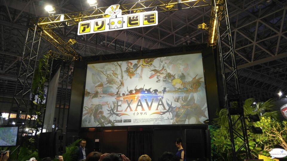 EXAVA03