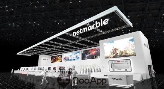 netmarble01