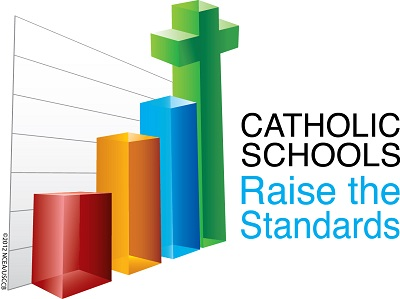 Raise_Standards_logo_v1