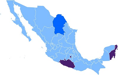 Map_of_Mexico,_gay_rights