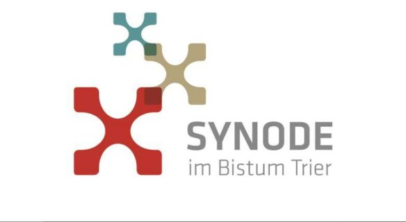 Synode Trier