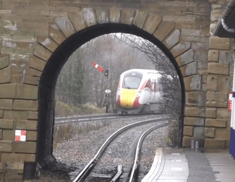Feature – LNER launches Aberdeen to Kings Cross Azuma services