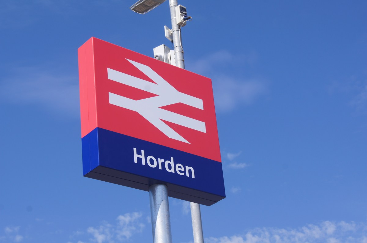 £15 million boost for better rail journeys in the North East