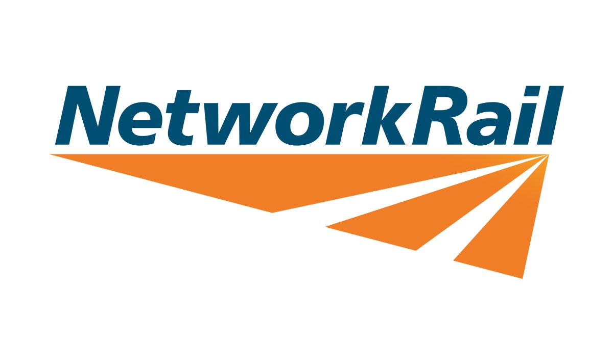 Network Rail and Greater Anglia respond to RAIB report into Norwich Road Level Crossing Incident