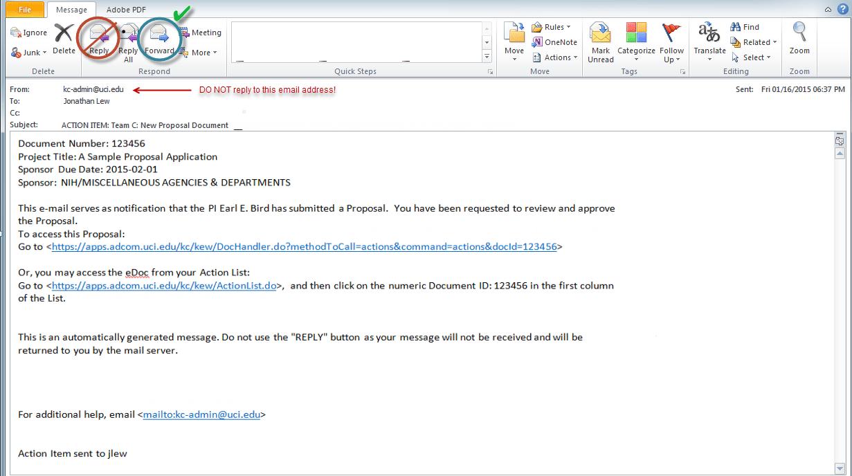 https://i2.wp.com/news.research.uci.edu/wp-content/uploads/2015/03/image001.png?resize=1231%2C688&ssl=1
