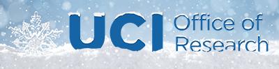 or-snow-logo