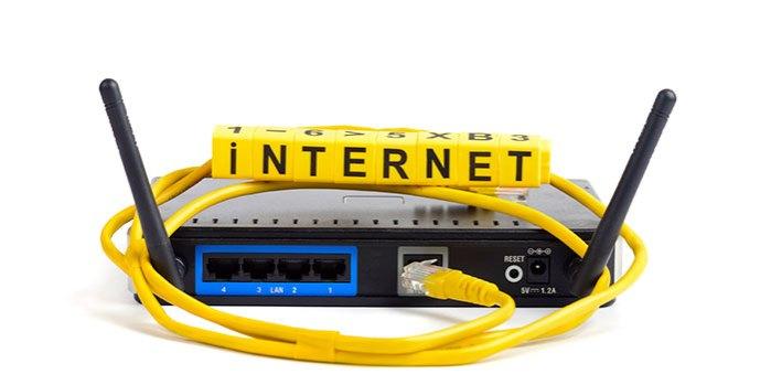 Broadband 1