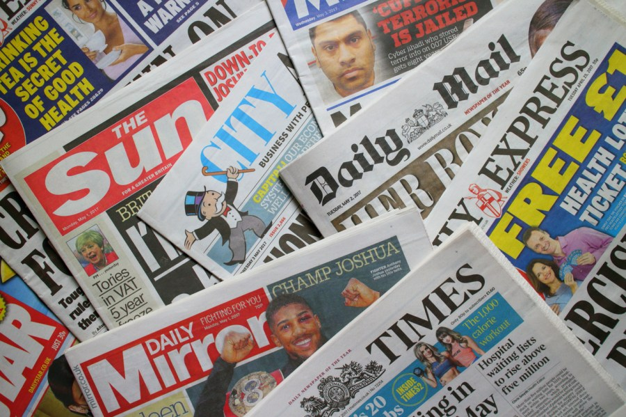 image_of_newspapers