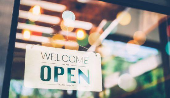 Open_shops