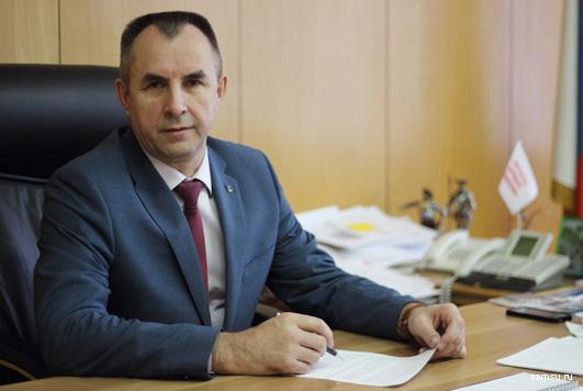 Иван Андрончев укрывает нюансы присоединения СамГУ к СГАУ?