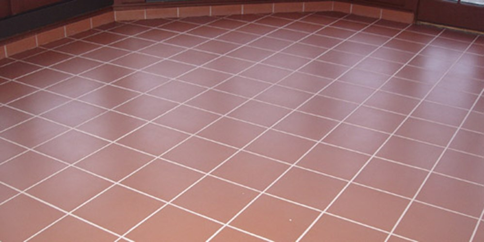 to seal or not to seal your tile and grout