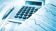 Resultado de imagen para finance