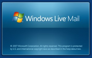 windows_live_mail_opening_window