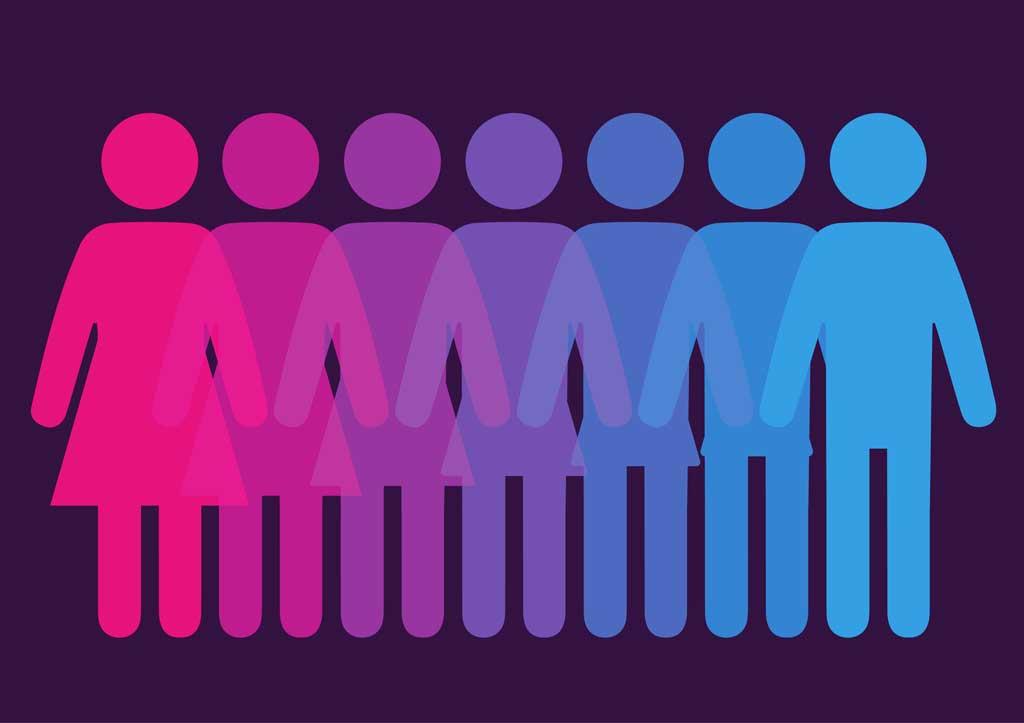 Feds We Have No Jurisdiction In Transgender Cases
