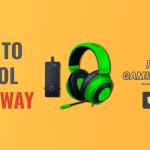 seagm back2school giveaway