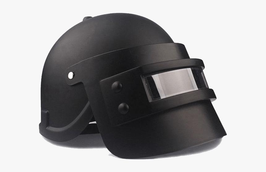 PUBG Helmet