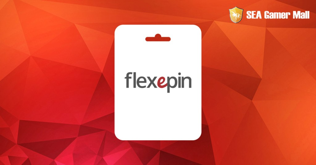 What Is Flexepin