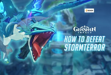 how-to-defeat-stormterror-guide-feature