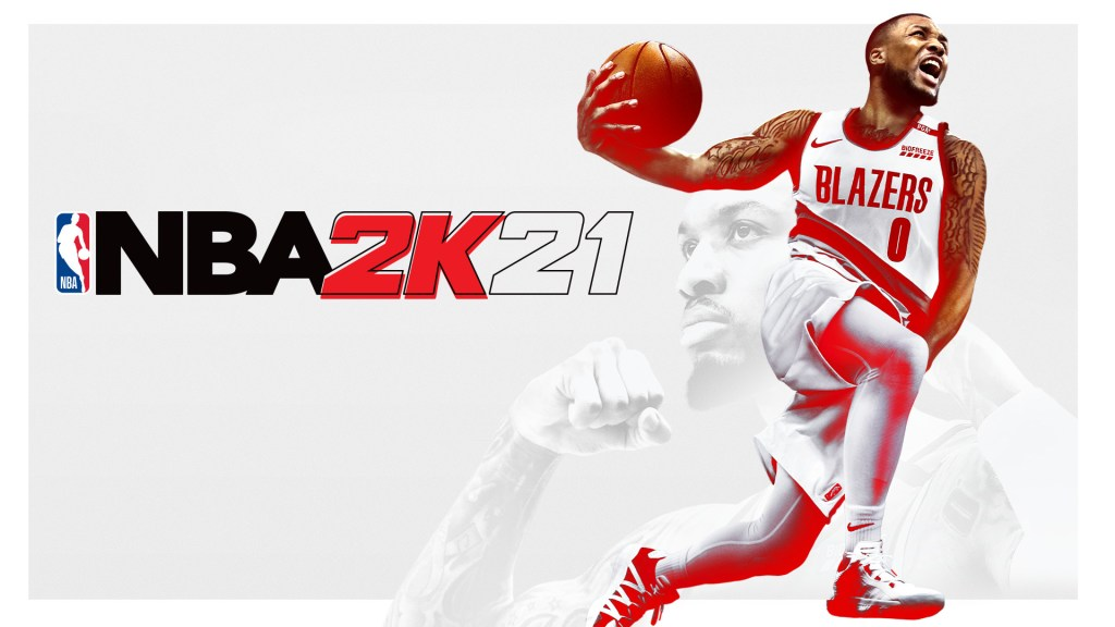 nba 2k21 on sale