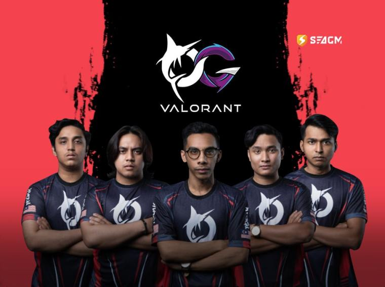 valorant first strike my/sg grand final