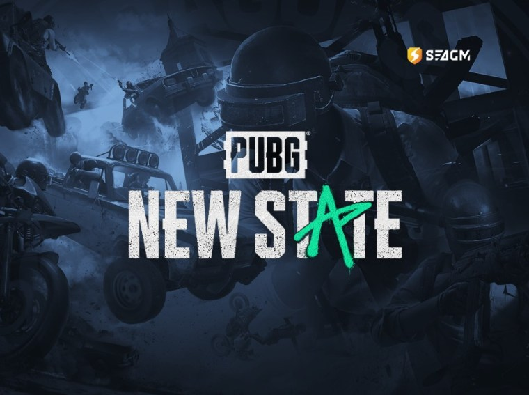 How to pre register PUBG New State full details