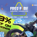 cheap free fire diamonds