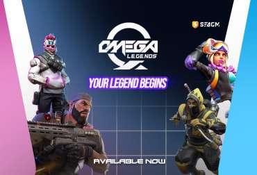 top up omega legend gold