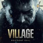 resident evil village demo
