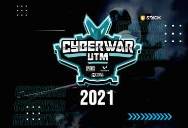 utm-cyber-war-2021-feature
