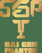Saigon_Phantom
