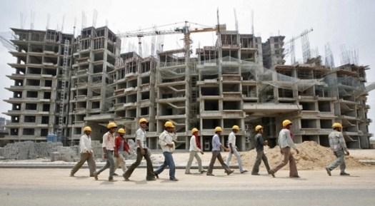 Image result for 大马建筑业