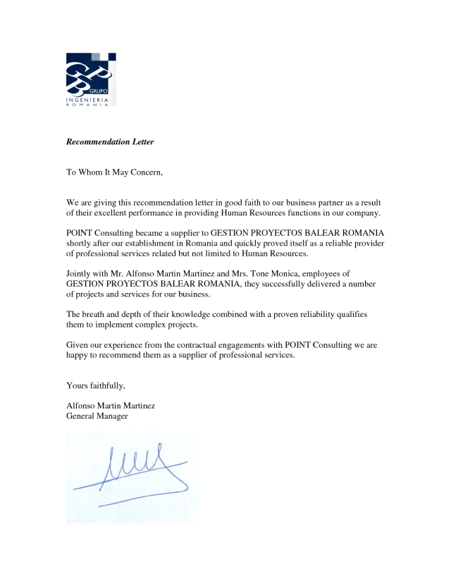 General Letter Of Recommendation Template from i2.wp.com