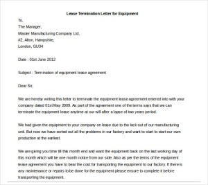 Sample Early Lease Termination Letter To Landlord Commercial from i2.wp.com