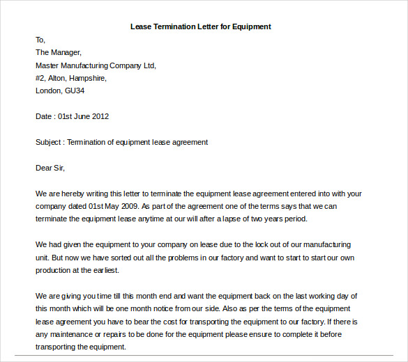 Letter To End Lease from i2.wp.com