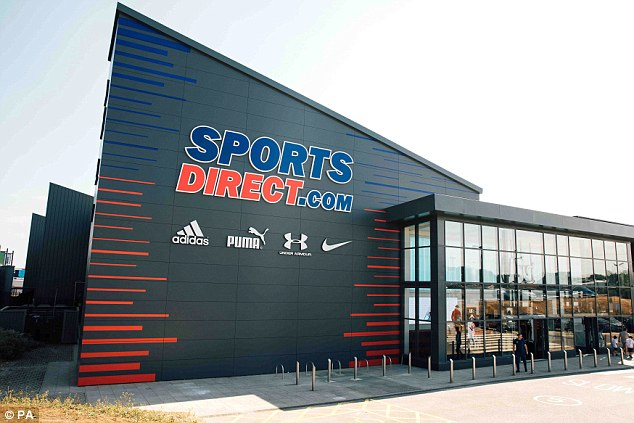 Free England shirts at Sports Direct: How to get yours