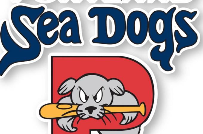 Sports Digest: Home runs propel Sea Dogs past Fightin Phils